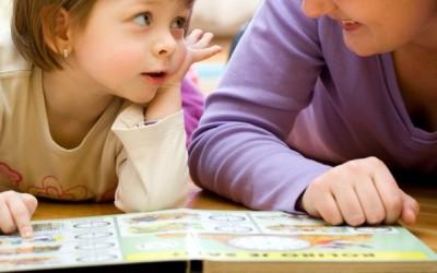 Come sviluppare l'apprendimento dei propri figli: il ruolo della mediazione