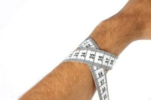 anoressia inversa