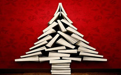 Caro Babbo Natale puoi farli tu i compiti?