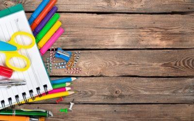 SOS genitori – Il Metodo di studio: a studiare si impara anche in presenza di un DSA