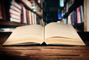 Diagnosi DSA: come leggerla e cosa deve riportare